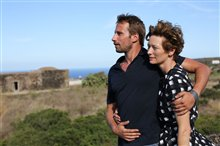 A Bigger Splash photo 3 of 4