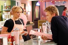 A Cinderella Story photo 2 of 21
