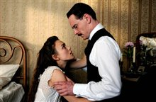 A Dangerous Method Photo 3