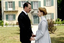 A Dangerous Method photo 5 of 21