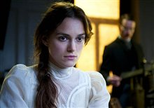 A Dangerous Method Photo 13