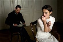 A Dangerous Method photo 15 of 21