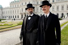 A Dangerous Method photo 19 of 21