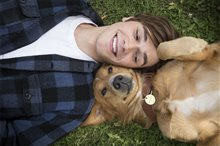 A Dog's Purpose Photo 11