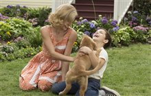A Dog's Purpose Photo 14