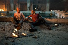 A Good Day to Die Hard  Photo 1