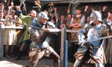 A Knight's Tale Photo 3