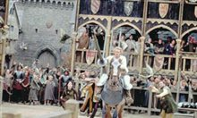 A Knight's Tale Photo 9