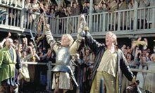 A Knight's Tale Photo 13