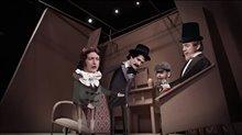 A Liar's Autobiography: The Untrue Story of Monty Python's Graham Chapman Photo 2