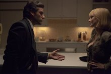 A Most Violent Year photo 2 of 9