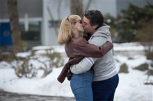 A Most Violent Year photo 5 of 9