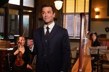 A Music Lover's Guide to Murdoch Mysteries Photo 2