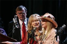 A Prairie Home Companion photo 6 of 7