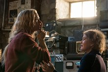 A Quiet Place Photo 2