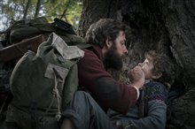 A Quiet Place Photo 5
