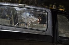A Quiet Place Photo 7