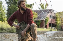 A Quiet Place Photo 8