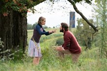 A Quiet Place Photo 10