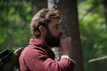 A Quiet Place Photo 14