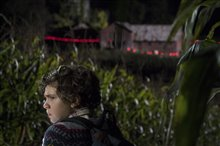 A Quiet Place Photo 17