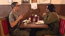 A Scanner Darkly Photo 10