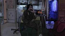 A Scanner Darkly Photo 12 - Large