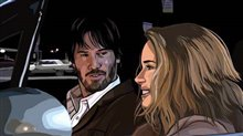 A Scanner Darkly Photo 14