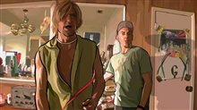 A Scanner Darkly Photo 20