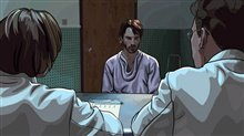 A Scanner Darkly Photo 24