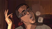 A Scanner Darkly Photo 30