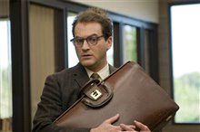 A Serious Man Photo 5