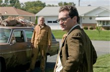 A Serious Man photo 7 of 7