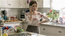 A Simple Favor Photo 4