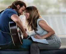 A Star is Born Photo 3