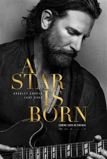 A Star is Born Photo 10