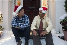 A Very Harold & Kumar 3D Christmas photo 5 of 43