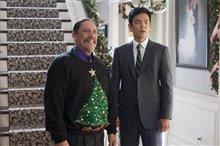 A Very Harold & Kumar 3D Christmas photo 10 of 43