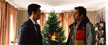 A Very Harold & Kumar 3D Christmas photo 16 of 43