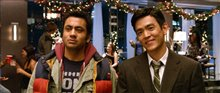 A Very Harold & Kumar 3D Christmas photo 20 of 43