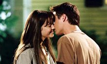 A Walk To Remember Photo 3