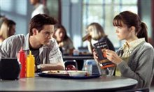 A Walk to Remember Photo 5