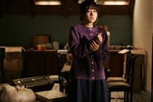 A Werewolf Boy photo 2 of 3