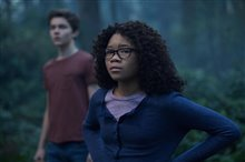 A Wrinkle in Time Photo 20