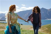 A Wrinkle in Time Photo 22