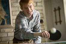 About Time Photo 6