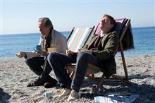 About Time Photo 10