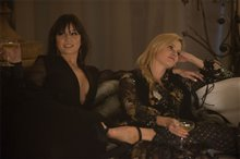 Absolutely Fabulous: The Movie (v.o.a.) Photo 15