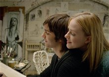 Across the Universe Photo 4