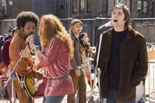 Across the Universe Photo 6